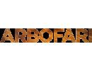 Arbofari