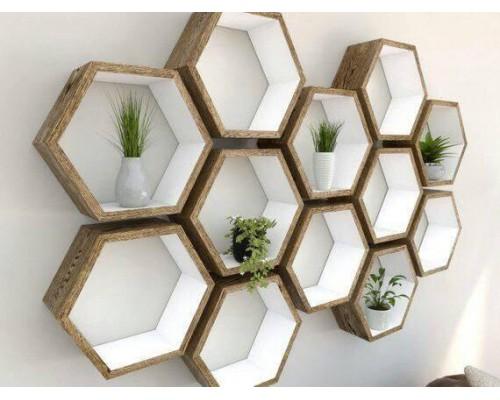 Дизайнерская мебель как элемент интерьера декора помещений