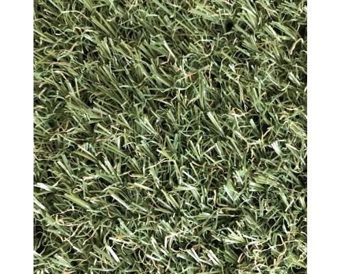Искусственная трава декор 4