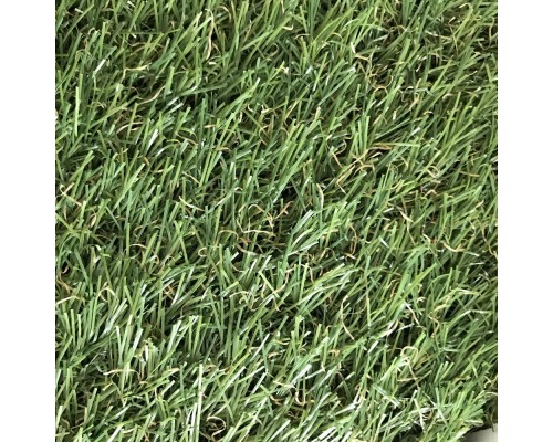 Искусственная трава декор 5