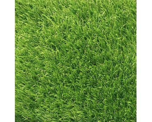 Искусственная трава декор 7