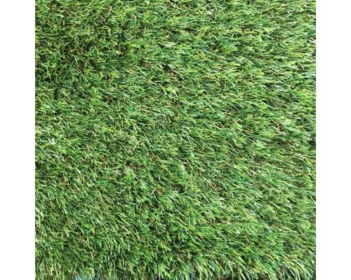 Искусственная трава декор 6