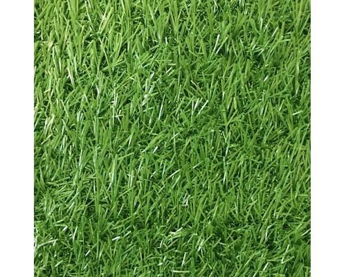 Искусственная трава декор 9