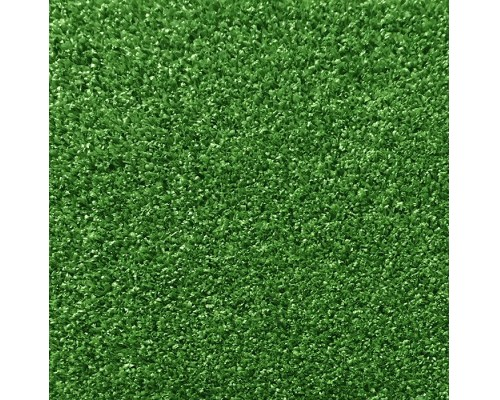 Искусственная трава декор 1