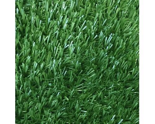 Искусственная трава декор 2