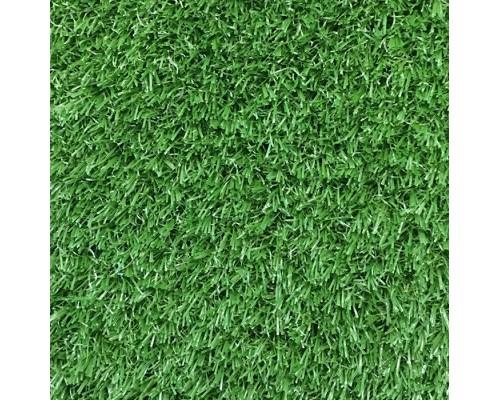 Искусственная трава декор 8