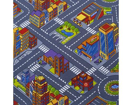 Ковролин AW Big City 97