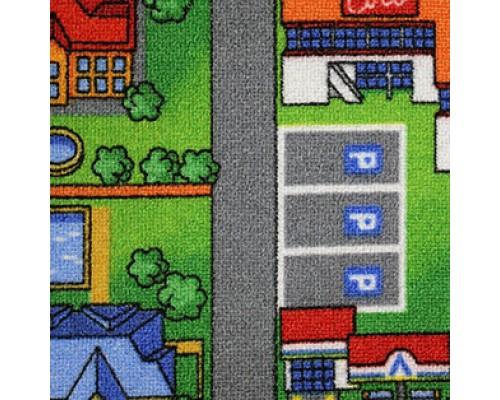Ковролин AW Play City 97