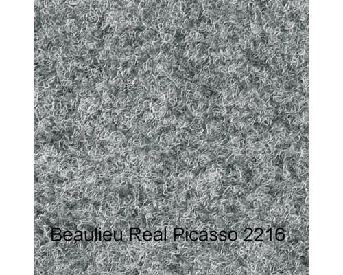 КовролинBeaulieu Real Picasso 2216
