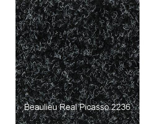 КовролинBeaulieu Real Picasso 2236