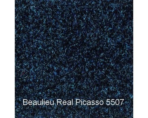 КовролинBeaulieu Real Picasso 5507