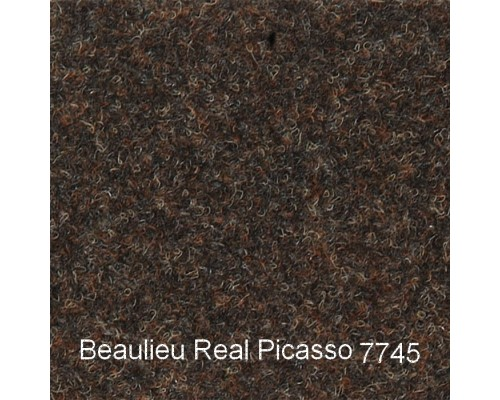 КовролинBeaulieu Real Picasso 7745
