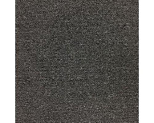 Ковровая плитка Deo Grace na01