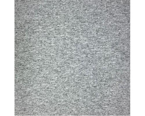 Ковровая плитка Deo Grace na02