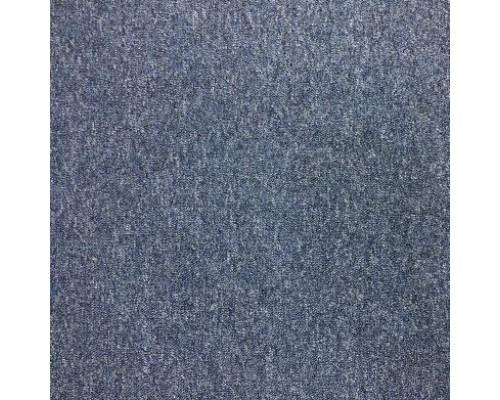 Ковровая плитка Deo Grace na05