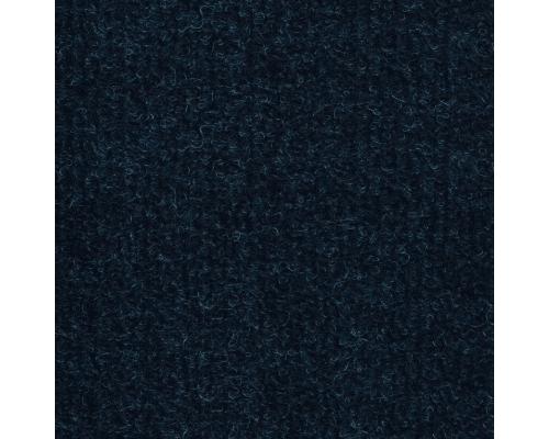 Ковровая плитка Vebe Andes 30