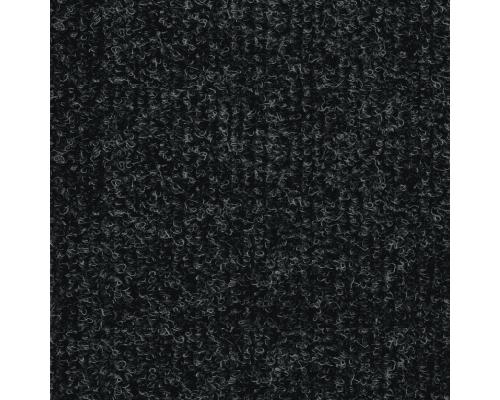 Ковровая плитка Vebe Andes 50