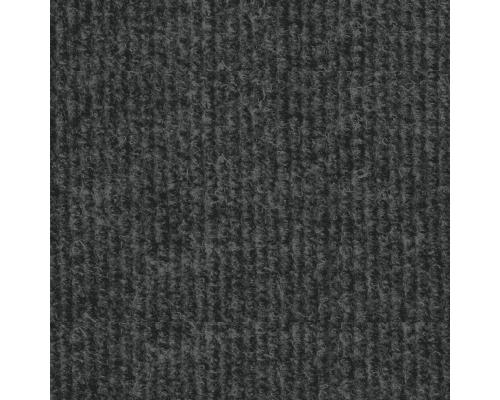 Ковровая плитка Vebe Andes 70