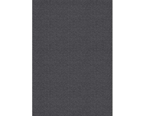 Ковровая плитка Forbo Flotex Colour 234046