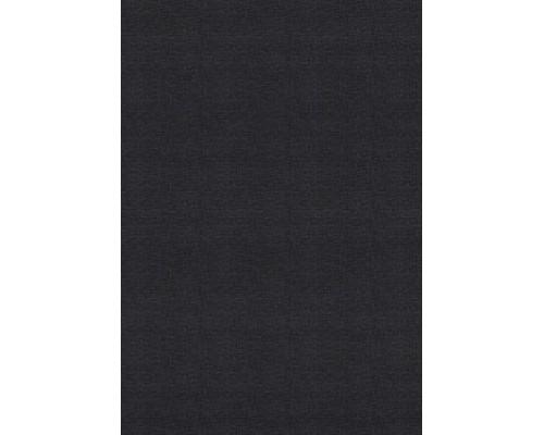 Ковровая плитка Forbo Flotex Colour 234050