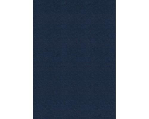 Ковровая плитка Forbo Flotex Colour 234116