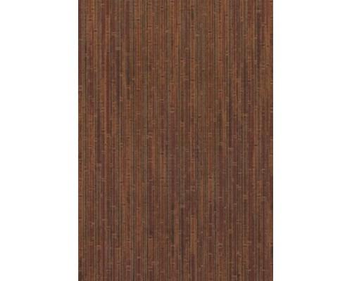 Ковровая плитка Forbo Flotex Colour 245072