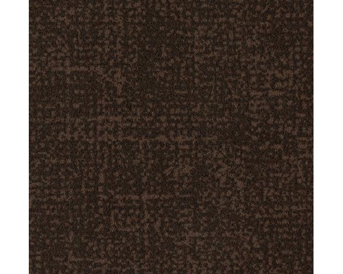 Ковровая плитка Forbo Flotex Colour 246010