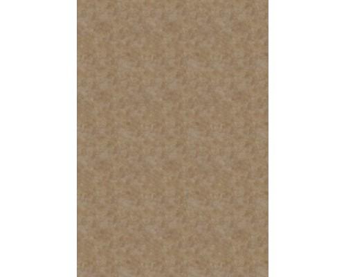 Ковровая плитка Forbo Flotex Colour 290013