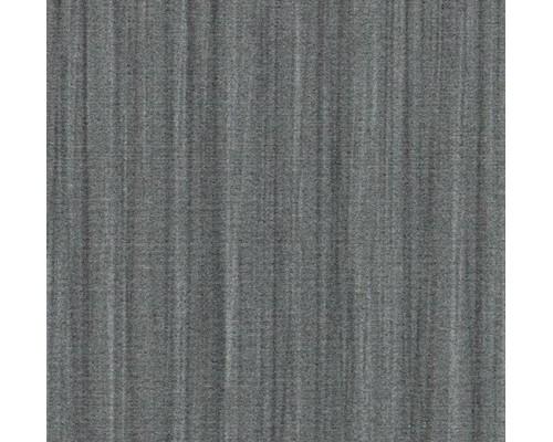 Ковровая плитка Forbo Flotex Colour 111002