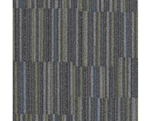 Ковровая плитка Forbo Flotex Colour 242008