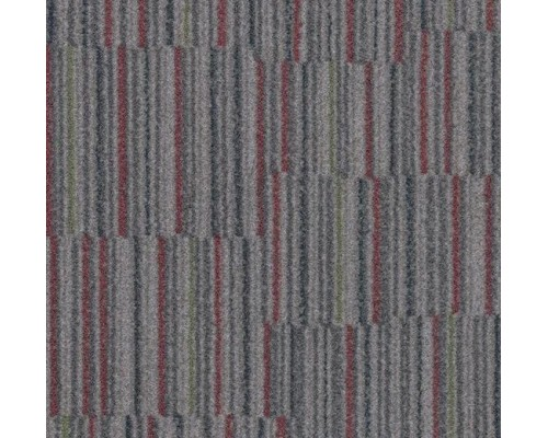 Ковровая плитка Forbo Flotex Colour 242013