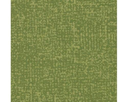 Ковровая плитка Forbo Flotex Colour 246019