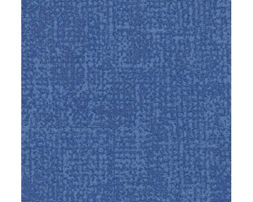 Ковровая плитка Forbo Flotex Colour 246020