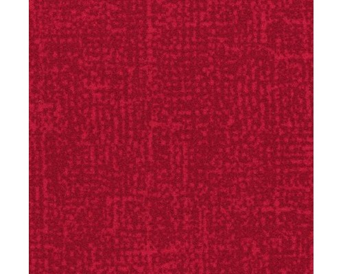 Ковровая плитка Forbo Flotex Colour 246031