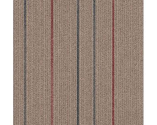Ковровая плитка Forbo Flotex Colour 262011