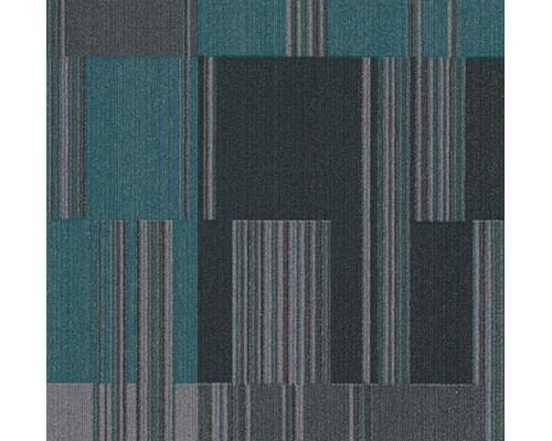 Ковровая плитка Forbo Flotex Colour 270007