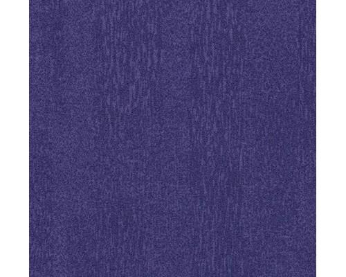 Ковровая плитка Forbo Flotex Colour 482024