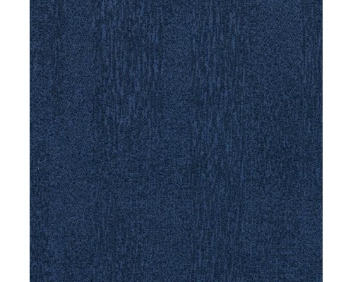 Ковровая плитка Forbo Flotex Colour 482116