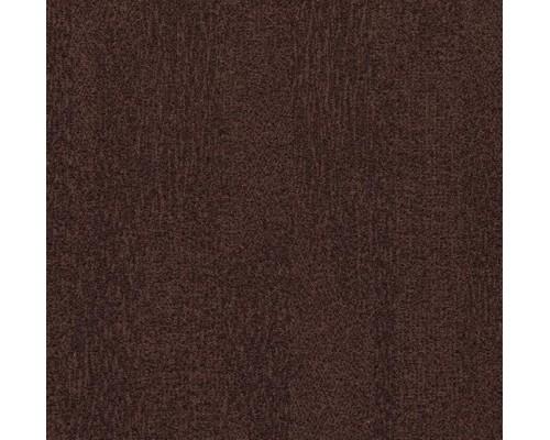 Ковровая плитка Forbo Flotex Colour 382114