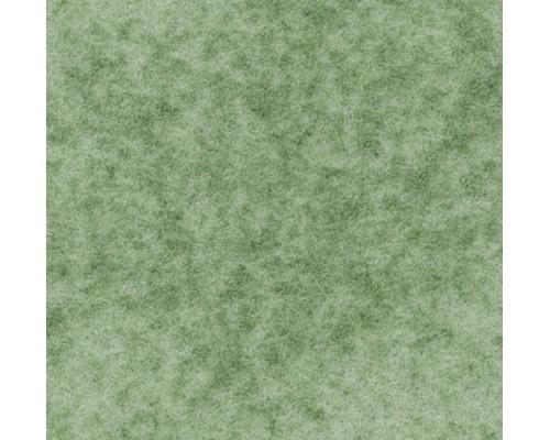 Ковровая плитка Forbo Flotex Colour 590016