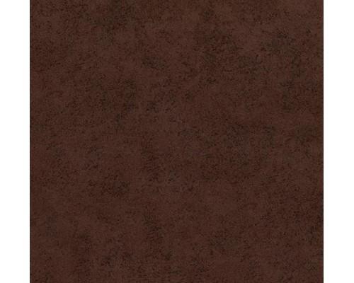 Ковровая плитка Forbo Flotex Colour 590020