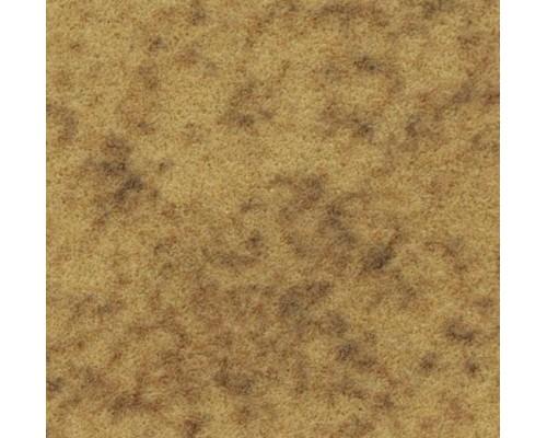 Ковровая плитка Forbo Flotex Colour 590027