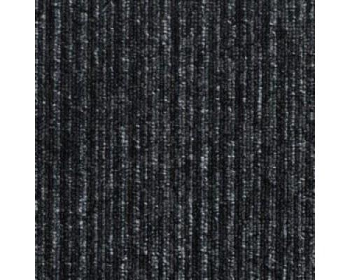 Ковровая плитка Condor Solid Stripe 178