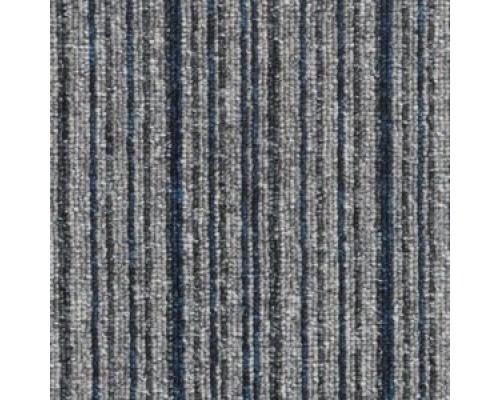 Ковровая плитка Condor Solid Stripe 575