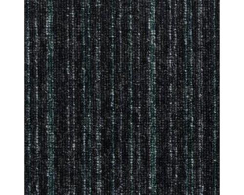 Ковровая плитка Condor Solid Stripe 577