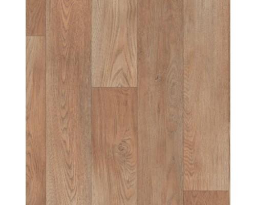 Линолеум Ideal коллекция Office Sugar Oak 7200