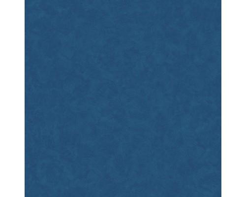 Линолеум Tarkett коллекция Acczent Esquisse 10