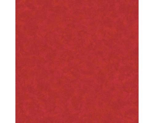 Линолеум Tarkett коллекция Acczent Esquisse 11