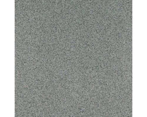 Линолеум Tarkett коллекция Smart 121600