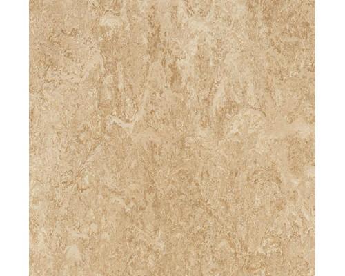 Натуральная плитка Marmoleum Modular Marble t2707 barley